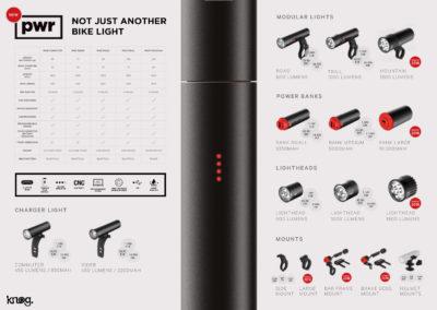 148 x 210 mm - Knog katalog obchodníci 2018 - online-2