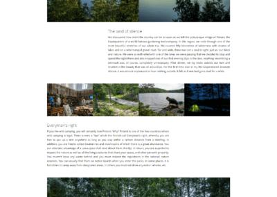 azub-eu-website-detail- (2)