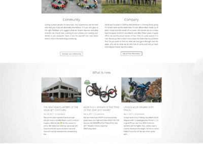 azub-eu-website-detail- (3)