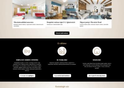 bytovy-designeri-individualisti-navrh-webu-detail- (2)