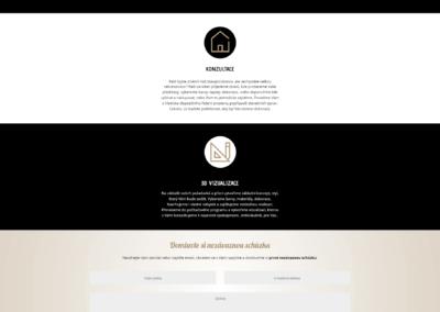 bytovy-designeri-individualisti-navrh-webu-detail- (3)