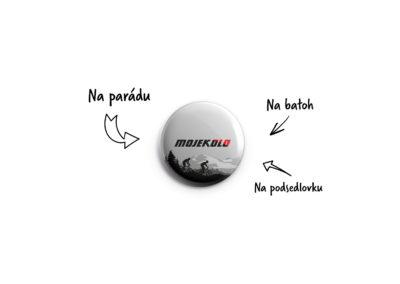 odkznak-placka-mojekolo-pro-kampan