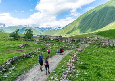 8-poznatku-z-gruzie-cestujeme-georgia-tipy (4)