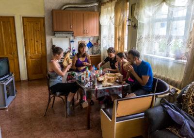 8-poznatku-z-gruzie-cestujeme-georgia-tipy (7)