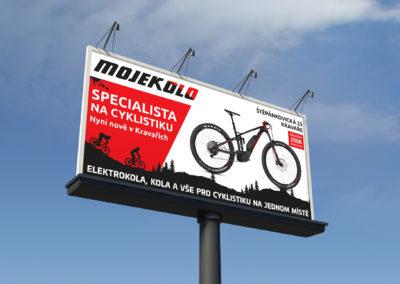 billboard-mojekolo-nova-prodejna