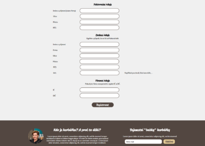 graficky-design-eshop-marek-liska-grafik-designer (6)