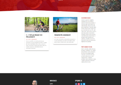 web-change-cycling-grafika-realizace (3) (1)