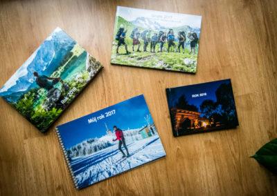 fotoprodukty-co-delam-s-fotkami-marek-liska (17)