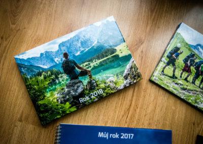 fotoprodukty-co-delam-s-fotkami-marek-liska (18)