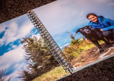 fotoprodukty-co-delam-s-fotkami-marek-liska (23)