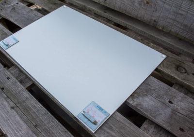 fotoprodukty-co-delam-s-fotkami-marek-liska (5)