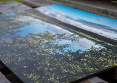 fotoprodukty-co-delam-s-fotkami-marek-liska (6)