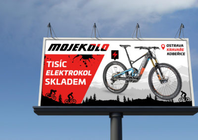 billboard-mojekolo-tisice-elektrokol-skladem
